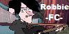 :icongf-robbie-fc: