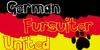 :icongf-united: