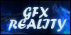:icongfx-reality: