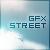 :icongfx-street: