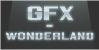 :icongfx-wonderland: