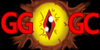 :icongg-gathering-chaos: