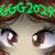 :iconggg2029: