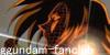 :iconggundam-fanclub: