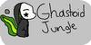 :iconghastoid-jungle: