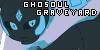 :iconghosoul-graveyard: