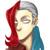 :iconghost-8991: