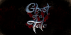 :iconghost-of-a-tale-fans: