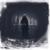 :iconghost-shadow1: