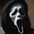 :iconghostface-plz: