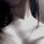 :iconghostly-pretty: