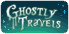 :iconghostly-travels: