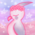 :iconghostlypinkbiscuit: