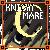 :iconghostof-knightmare: