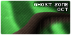 :iconghostzone-oct: