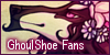 :iconghoul-shoe-fans: