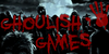 :iconghoulish-games: