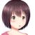 :iconghoza-kun:
