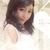:icongi128e980: