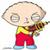 :icongiambu: