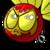 :icongiantmosquito: