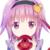:icongibuchoko: