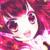 :icongicchan0048:
