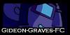:icongideon-graves-fc: