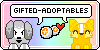 :icongifted-adoptables: