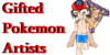:icongiftedpokemonartists: