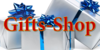 :icongifts-shop: