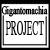 :icongigantomachiaproject: