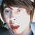 :icongiggle-loves-fnafs: