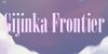 :icongijinka-frontier: