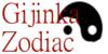 :icongijinka-zodiac: