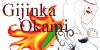 :icongijinkaokami: