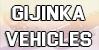 :icongijinkavehicles:
