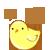 :icongilbird: