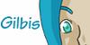 :icongilbis-comic: