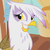 :icongilda-the-griffon: