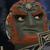 :icongilly5: