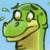:icongilmourapatosaur: