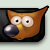 :icongimp-saifdesign: