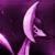 :icongimper9000: