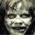 :iconginger-emo-zombie: