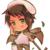 :iconginger-san: