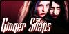 :iconginger-snaps-movie: