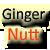 :icongingernutt: