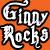 :iconginny-rocks: