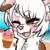 :icongintsuki-kitsune: